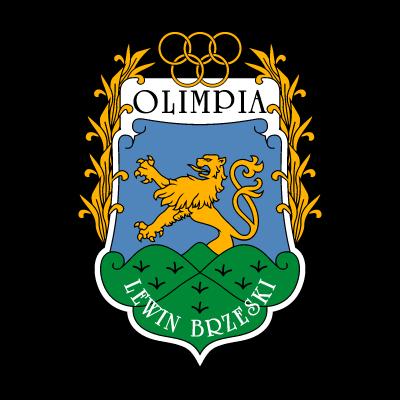 KS Olimpia Lewin Brzeski logo vector