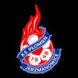 KS Plomien Jerzmanowice logo vector