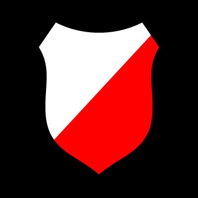 KS Polonia Warszawa logo vector