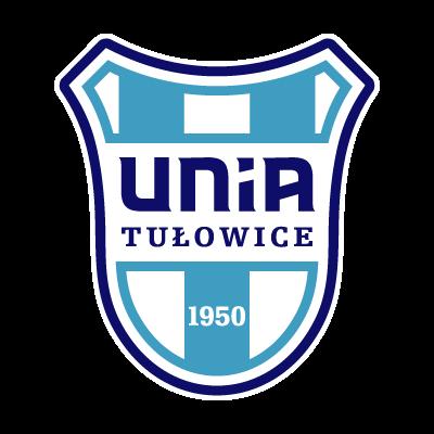 KS Unia Tulowice (1905) logo vector