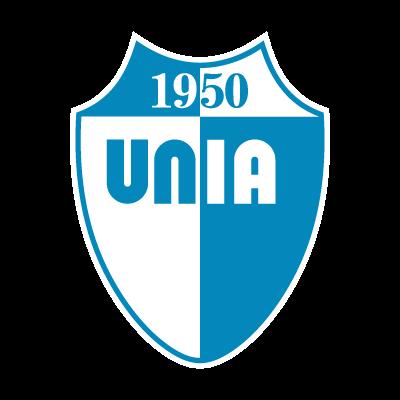 KS Unia Tulowice vector logo