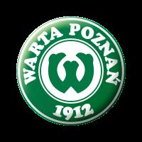 KS Warta Poznan vector logo