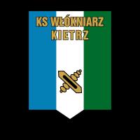 KS Wlokniarz Pro-Agra Kietrz vector logo