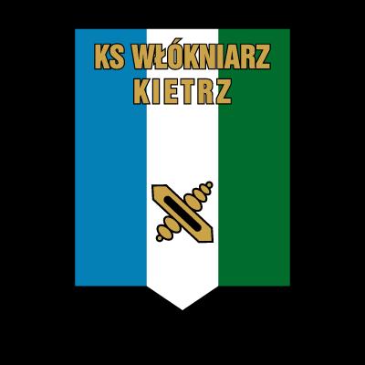 KS Wlokniarz Pro-Agra Kietrz logo vector