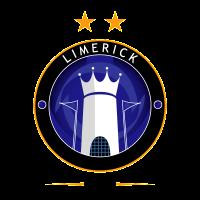 Limerick FC vector logo