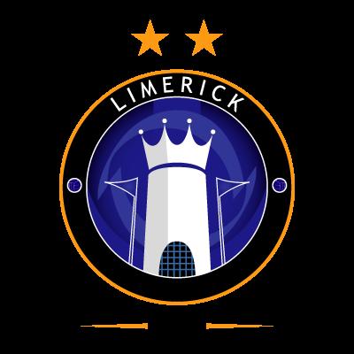 Limerick FC logo vector
