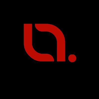 Limhamn Bunkeflo 2007 logo vector