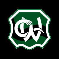 LKS Cicha Woda Tyniec Legnicki vector logo