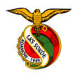 LKS Sokol Adamow logo vector