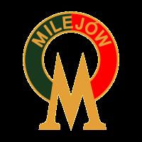 LKS Tur Milejow vector logo