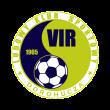 LKS Vir Dorohucza logo vector