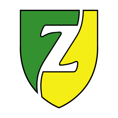 LKS Zjednoczeni Lubrza vector logo
