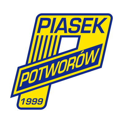 LZS Piasek Potworow logo vector