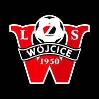 LZS Wojcice vector logo