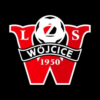 LZS Wojcice logo vector