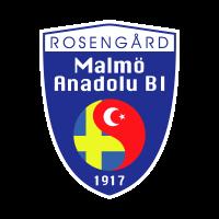 Malma Anadolu BI (2009) vector logo
