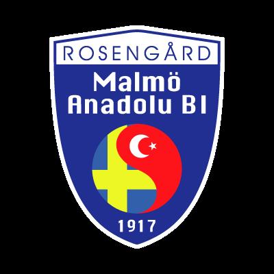 Malma Anadolu BI (2009) logo vector