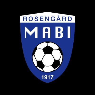 Malma Anadolu BI logo vector