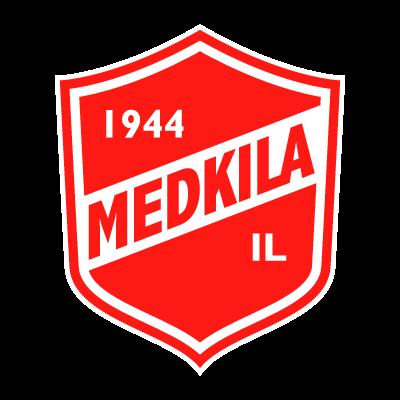Medkila IL logo vector