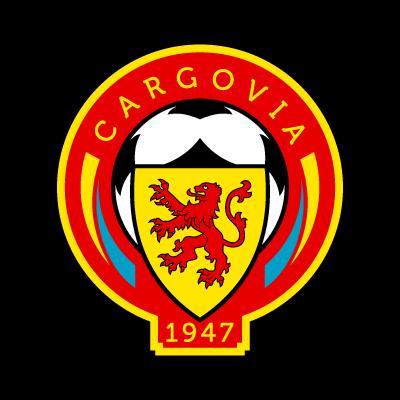 MKS Cargovia logo vector
