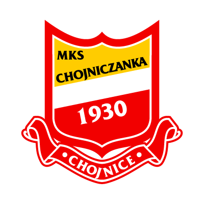 mks chojniczanka