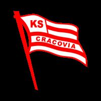 MKS Cracovia SSA vector logo