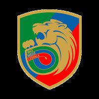 MKS Miedz Legnica vector logo