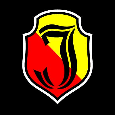 MKSB Jagiellonia Bialystok (2007) logo vector