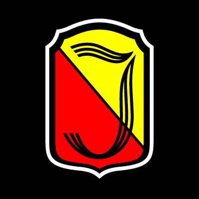 MKSB Jagiellonia Bialystok logo vector