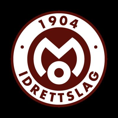 Mo IL logo vector