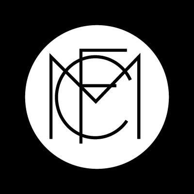 Murcia Football Club logo vector