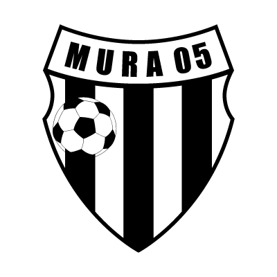 ND Mura 05 vector logo
