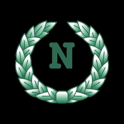 Nest-Sotra Fotball logo vector