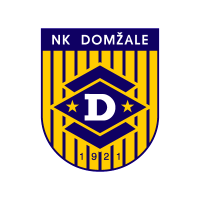 NK Domzale (1921) vector logo