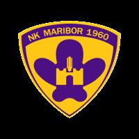 NK Maribor (1960) vector logo