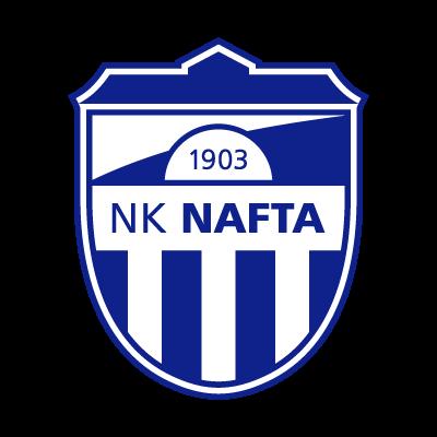 NK Nafta Lendava logo vector