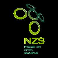 Nogometna zveza Slovenije (2008) vector logo