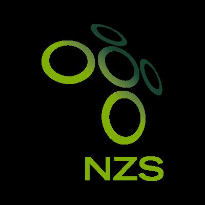 Nogometna zveza Slovenije logo vector