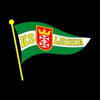 OSP Lechia Gdansk (2008) vector logo