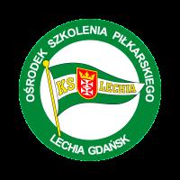 OSP Lechia Gdansk vector logo