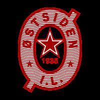 Ostsiden IL vector logo