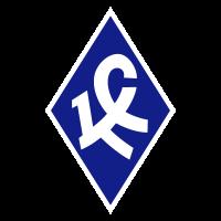 PFK Krylia Sovetov Samara vector logo