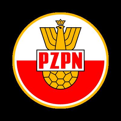 Polski Zwiazek Pilki Noznej (2007) logo vector