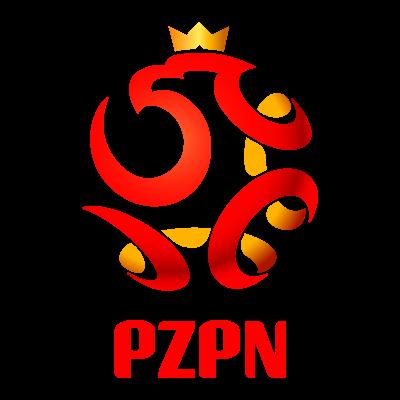 Polski Zwiazek Pilki Noznej (2011) logo vector