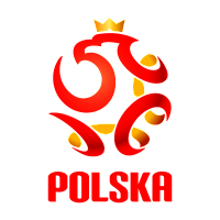 Polski Zwiazek Pilki Noznej (Polska 2011) vector logo