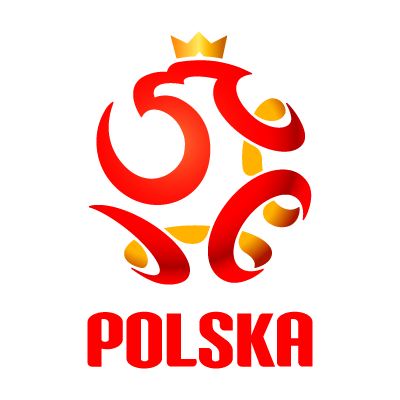 Polski Zwiazek Pilki Noznej (Polska 2011) logo vector