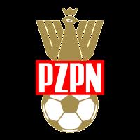 Polski Zwiazek Pilki Noznej (PZPN) vector logo