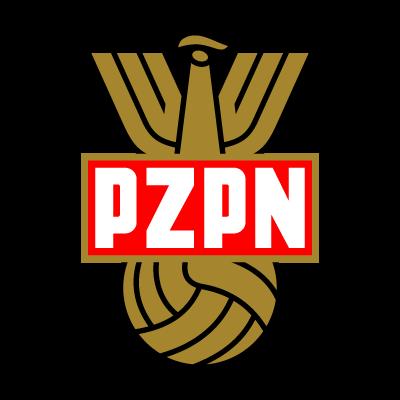 Polski Zwiazek Pilki Noznej logo vector