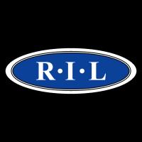Ranheim IL Fotball vector logo
