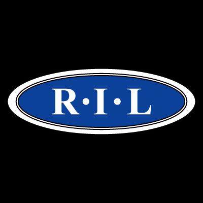 Ranheim IL Fotball logo vector